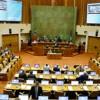 Ingresó proyecto que regula la elección de los gobernadores regionales
