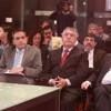 Diputados piden pronto envío de proyectos que permitirán elegir gobernadores regionales