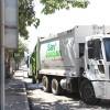 Santiago REcicla: El proyecto más ambicioso de reciclaje implementado en Chile