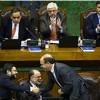 Nuevo Sernac: Cámara aprobó último paso de ley que moderniza la protección a los consumidores