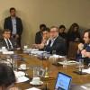"""AChM asiste a Comisión de Educación de la Cámara para encontrar una solución al denominado """"Bono Proporcional"""""""
