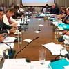 Continúa análisis de proyecto Sobre Estatuto Administrativo de Asistentes de la Educación