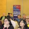 LA ASOCIACION CHILENA DE MUNICIPALIDADES REALIZARA CAPACITACIONES QUE PERMITAN MEJORAR LABOR MUNICIPAL