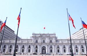 6 -presidencia-Monedal