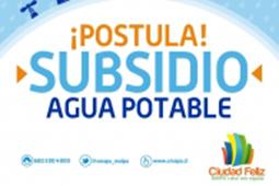 subsidio_smapa_2_9x6